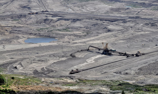 coal_mine_cz_600